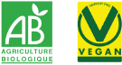 Petit Veganne - Certifications