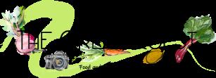 The Greenquest